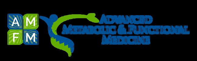 Advanced Metabolic & Functional Medicine